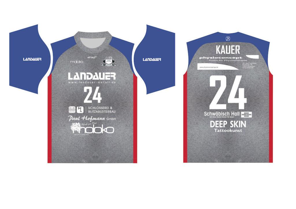 Handball Athlex Team Trikots Individuelle Trikots Und Fanartikeln